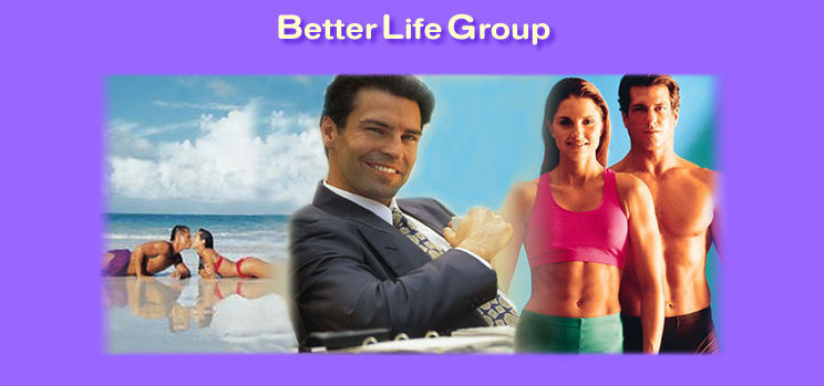 Better Life Group for viagra UK, uprima, propecia, xenical, reductil, erectile dysfunction (erection problems), propecia for hair loss (premature balding) and xenical and reductil for obesity.